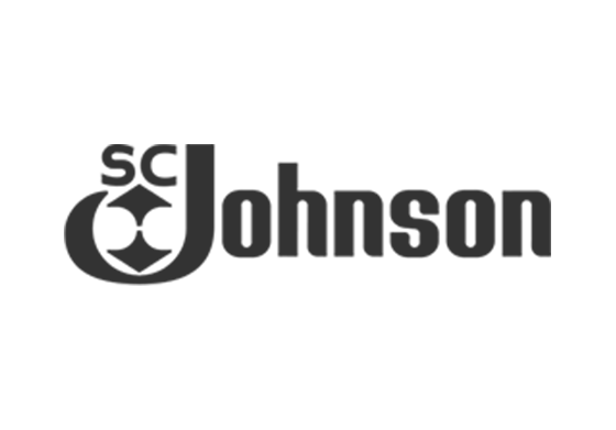 Johnson GNC client